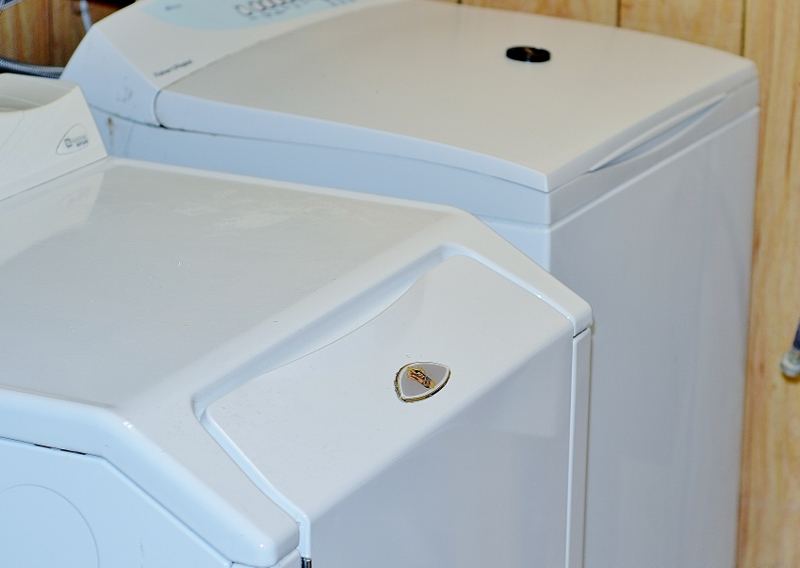 Cut your electricity usage in HALF of your clothes dryer