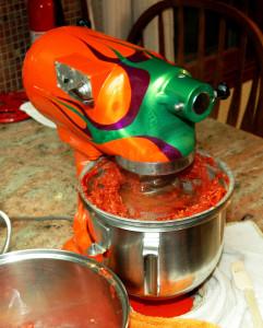 sauce3